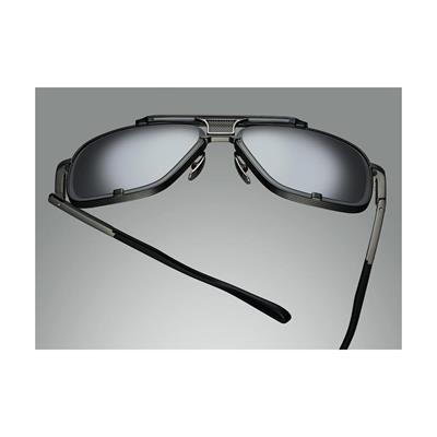 #DITAeyewear #sunglasses #sung
