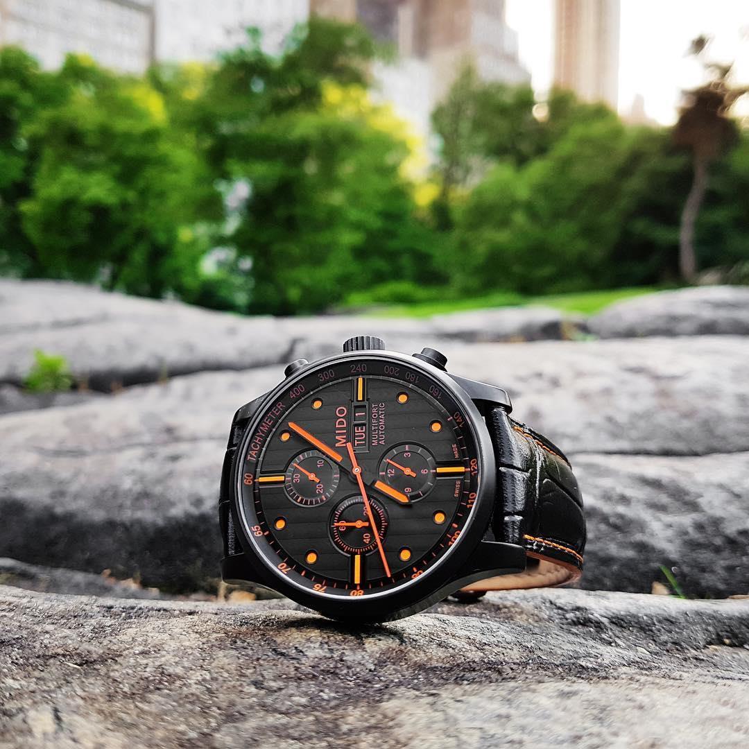 #SwissWatches #Watches #Watchg