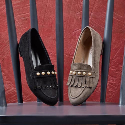 #newseason #yournextshoes #de