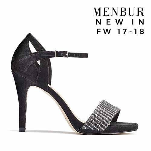 #menbur #latesummer #black #gl