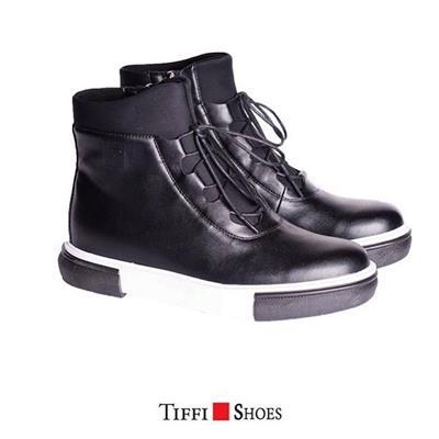 کفش تیفی