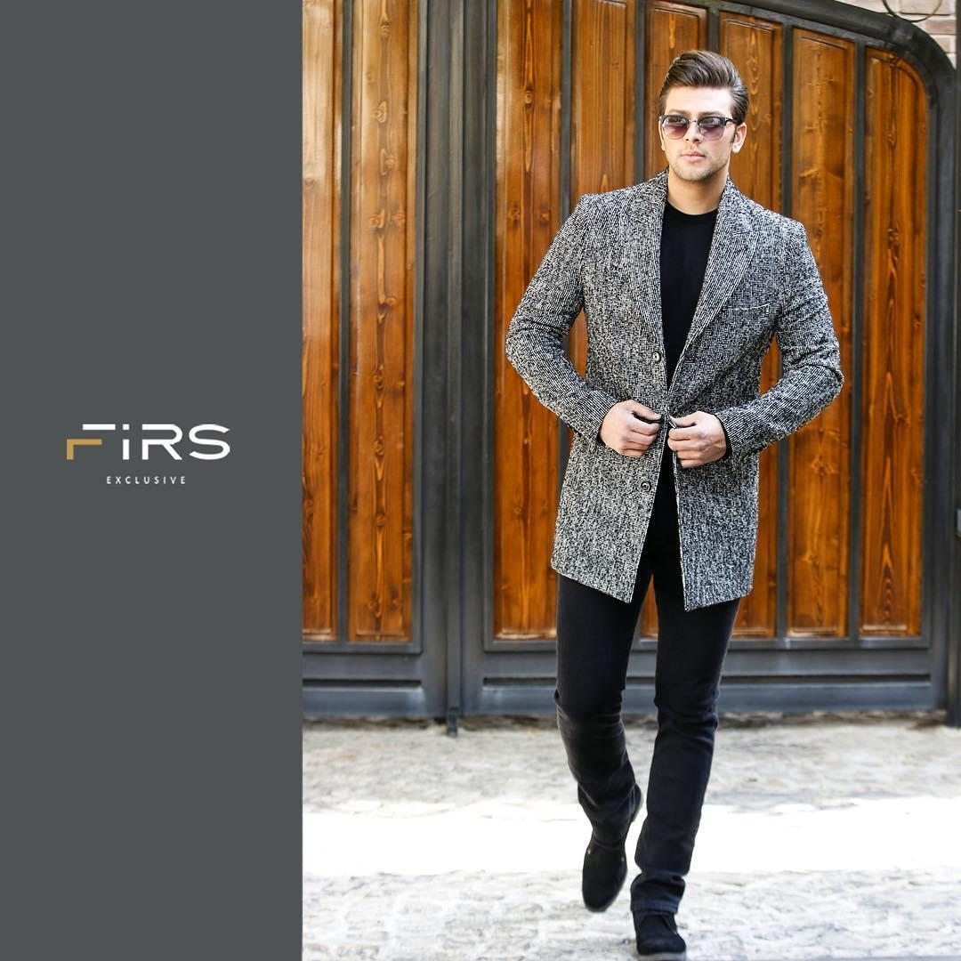 All you need in Autumn-Winter 2017-18 now in Firs Stores 🔝� ...