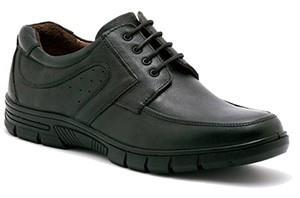 کفش مردانه مارتین محصولی از کف