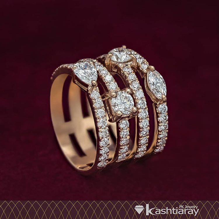 Code: 96141832 Ring Price: 1