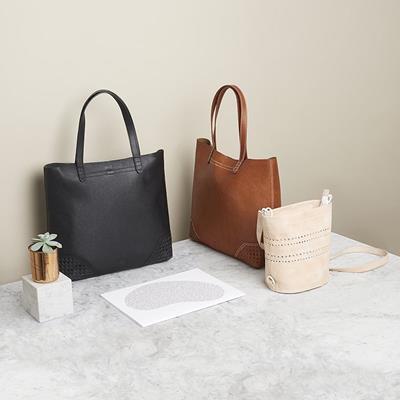 کیف های زنانه تیمبرلند Load y
