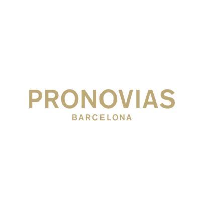پرونوویاس