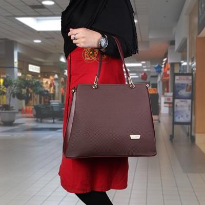 کیف های زنانه شهر چرم تا 60% ت