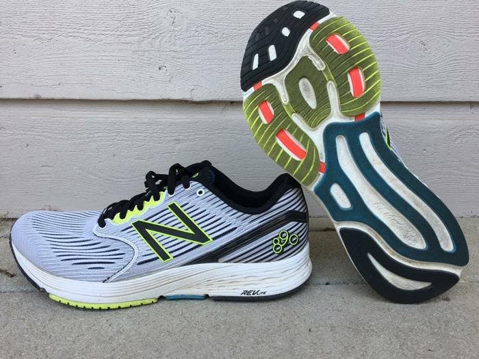 کفش رانینگ