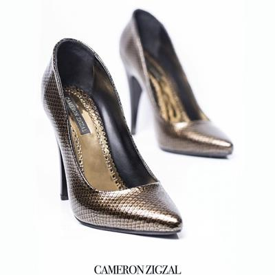 Cameronzigzal's women collecti