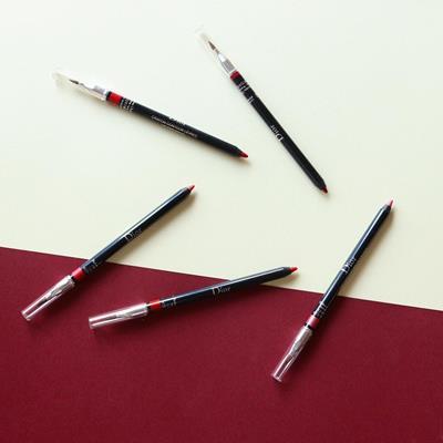Dior Contour Lip Liner Pencil