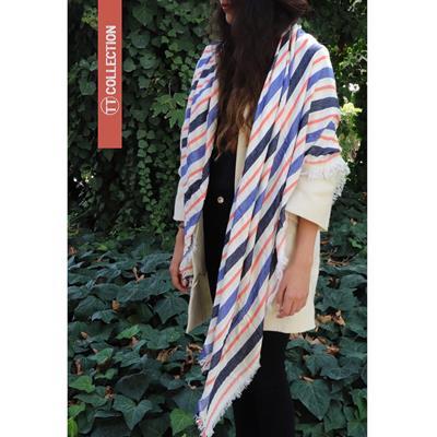 روسری كد ۲۸۳۹۵۵/۳۵ ارتباط با