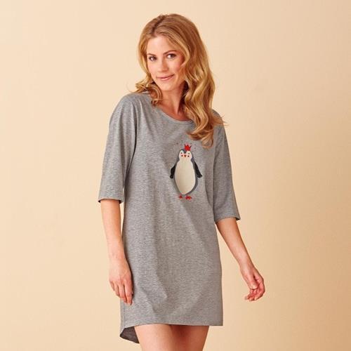 پیراهن زنانه چیبو www.tchiboa