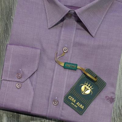عرضه مستقیم پیراهن های 100% کت