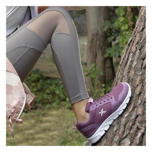 #کفش_فلو #کفش_ورزشی_دخترانه #ک