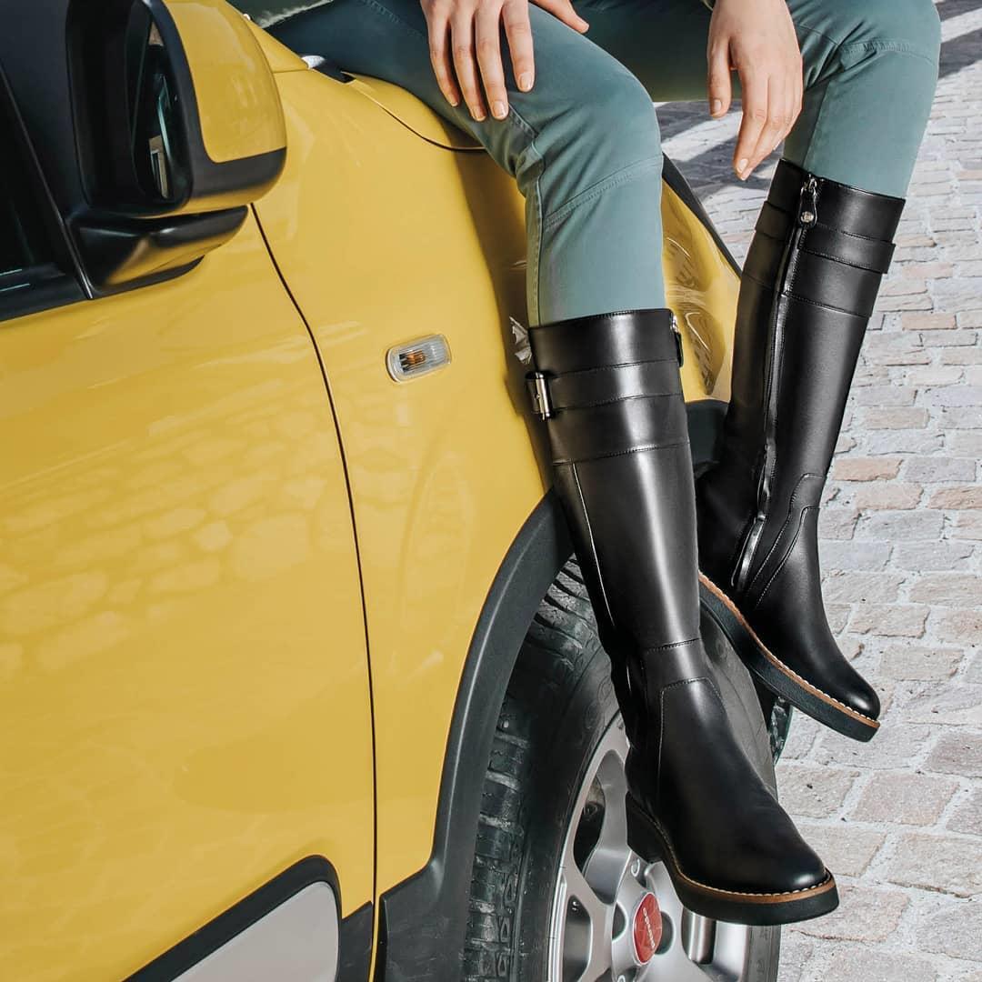 #بوت  #چکمه  #boots #winter