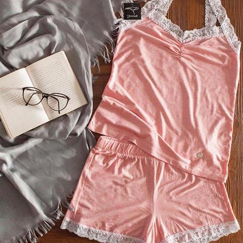 Garoudi  لباسهای خواب و راحتی
