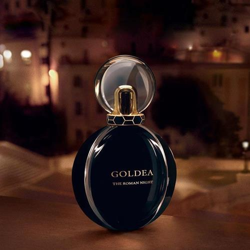 GOLDEA