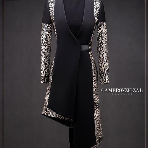 Cameronzigzal's women collec