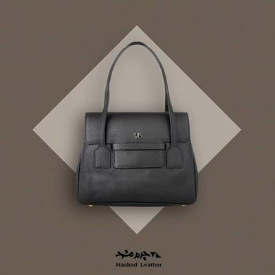یک کیف روزمره باید چه ویژگی