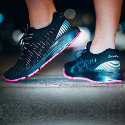 #کفش_ورزشی #کتونی #کتانی #ک