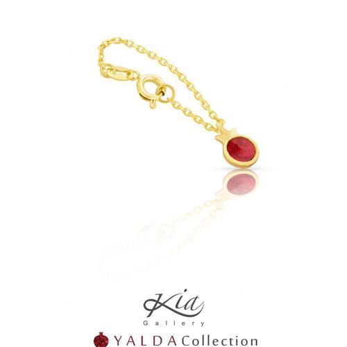 Yalda Collection🍉 ~0.78 Gr ▶️