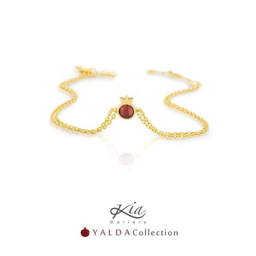 Yalda Collection🍉 ~1.44 Gr ▶️