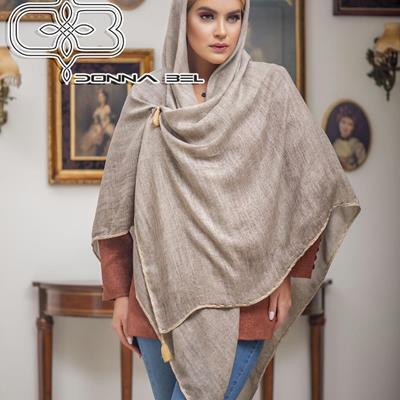 ه . . . #DonnaBel #scarf #