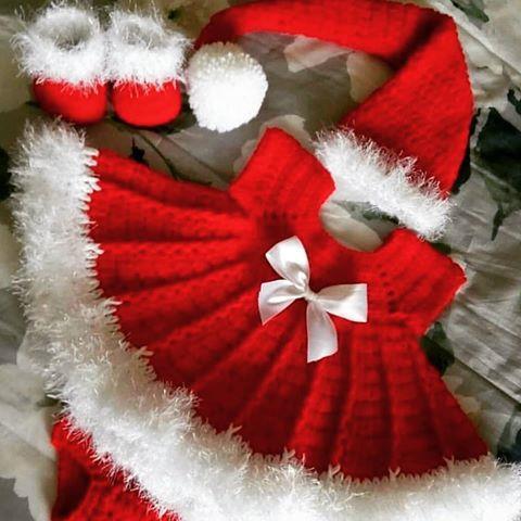 جشن کریسمس