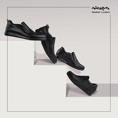 انتخاب یک جفت کفش با کیفیت و