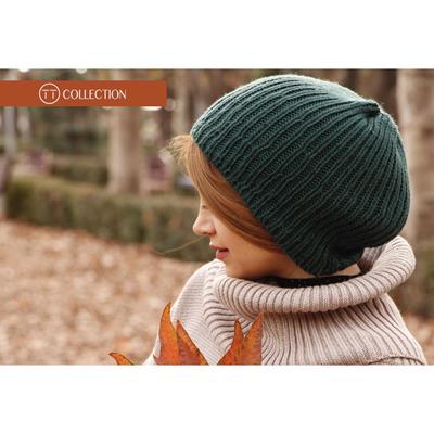 کلاه در رنگبندی كد ۱۸۳۶۵۹/۳۹