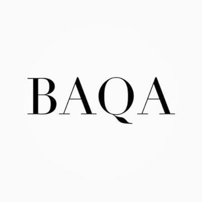 باکا شعبه بوتیک مال ملل