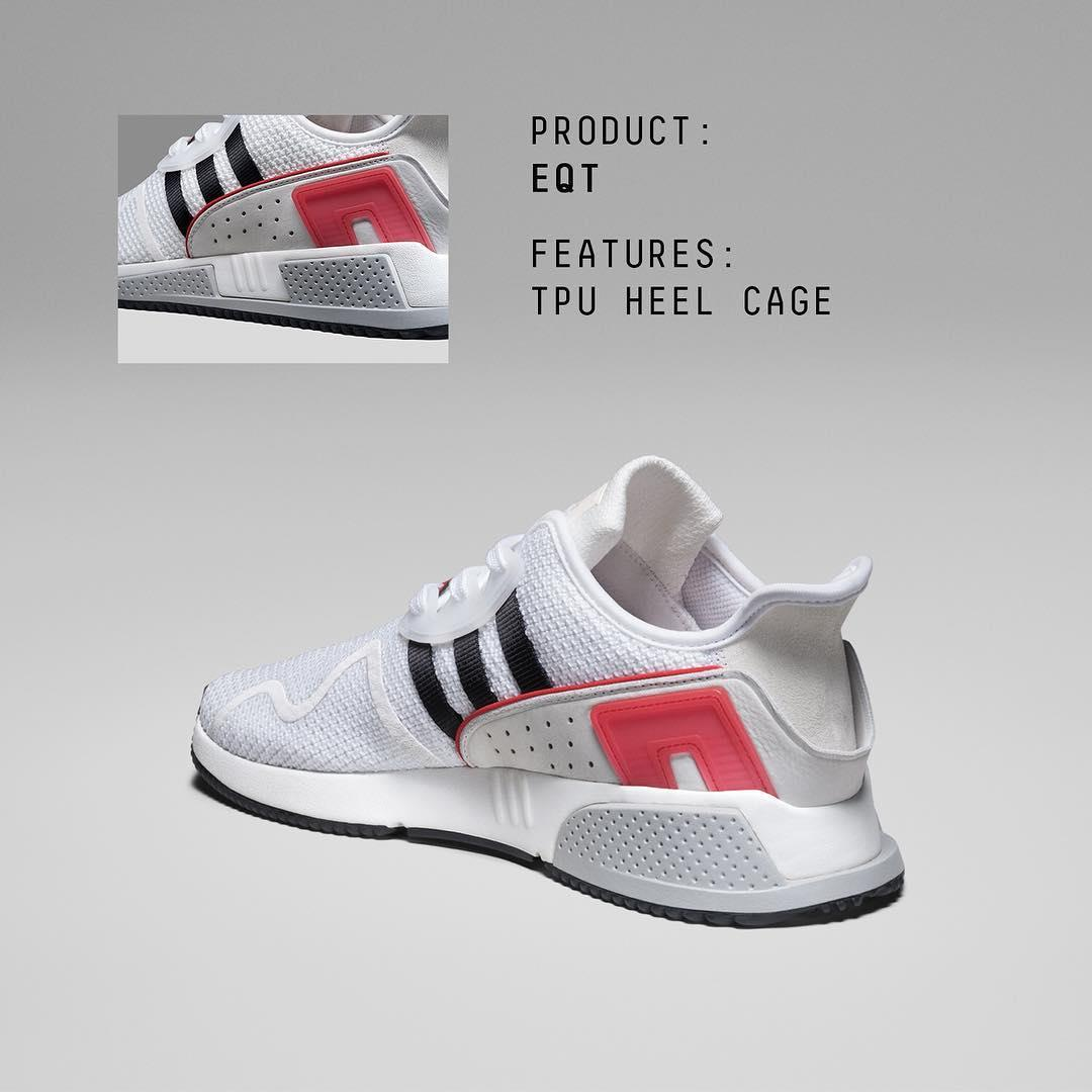 کفش ورزشی آدیداس