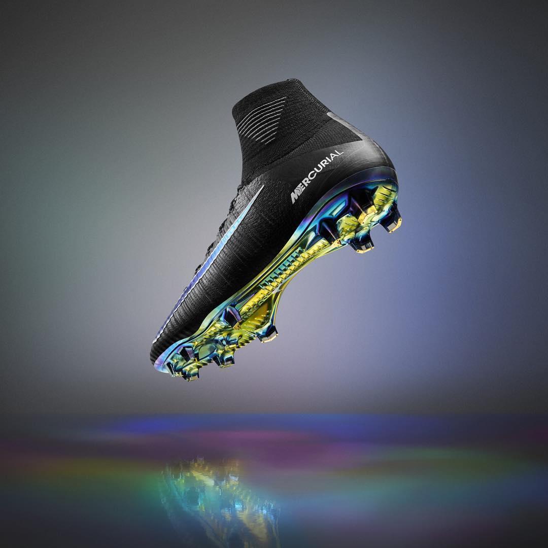 کفش ورزشی نایک Introducing th
