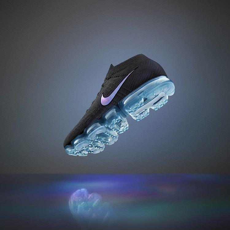 کفش نایک Introducing The Nike