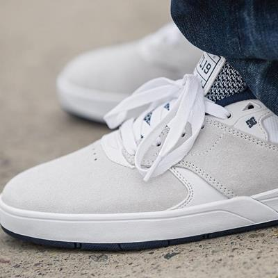کفش بهاره DC shoes