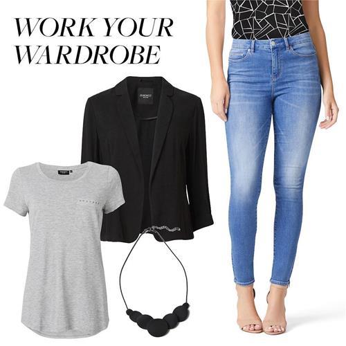 #شلوار جین#شلوار زنانه#کت زنان