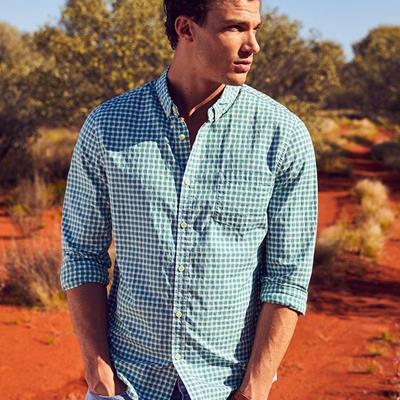 لباس مردانه جینز وست We love