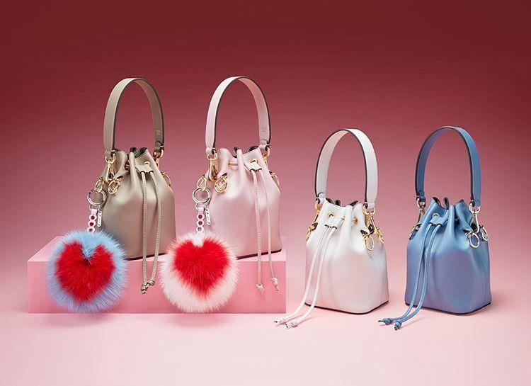 کیف های دخترانه با طرح جذاب