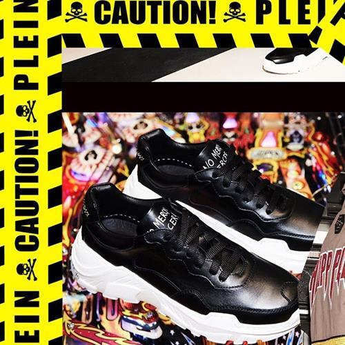 کفش فیلیپ پلین