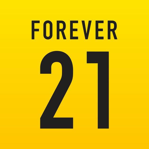 فور اور 21