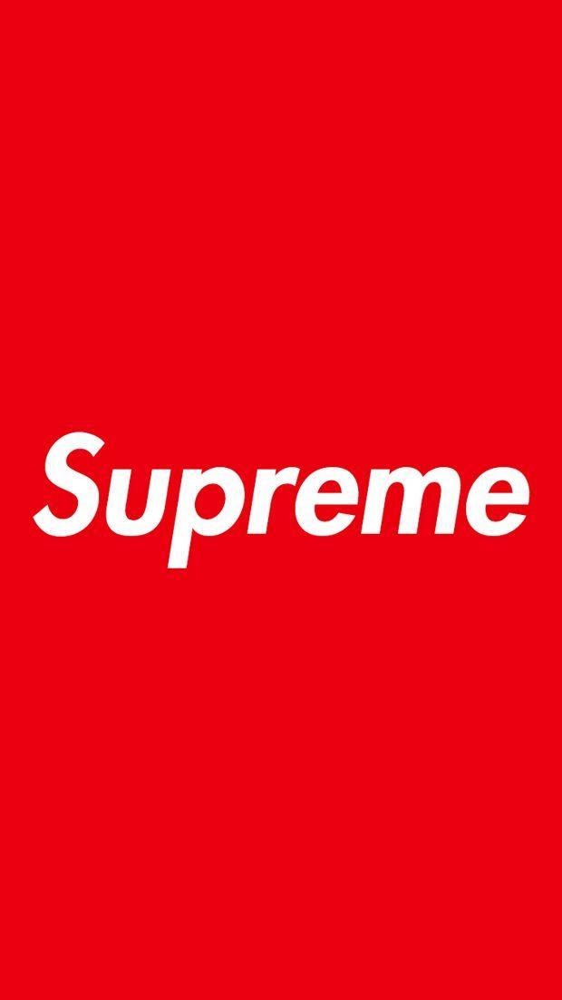سوپریم