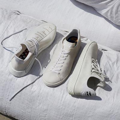 کفش آدیداس کتونی مردانه