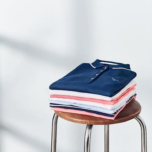 Gant new collection