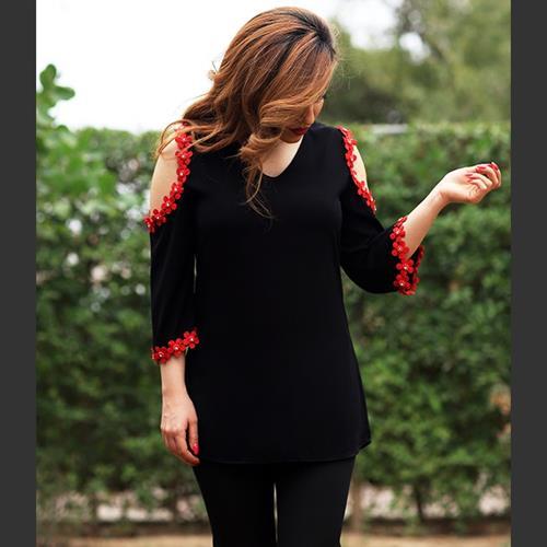 Sahar Kheradmand Mezon  http