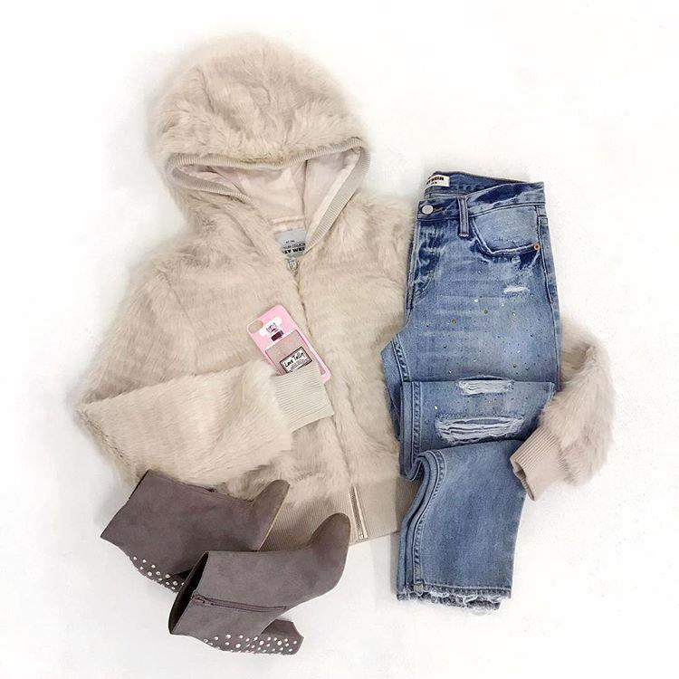 تالی وایل