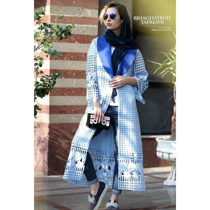 Design by Shaghayegh Tafreshi