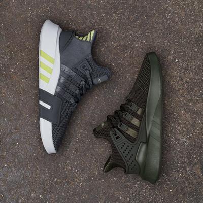 کفش ورزشی آدیداس Inspired by
