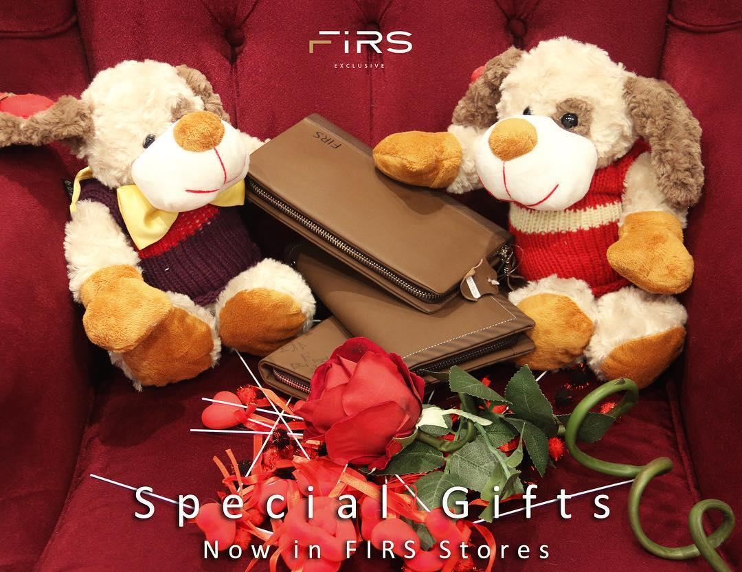 Special Gift 🎁 تا ٢٥ بهمن با