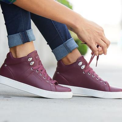 #کفش#اسکچرز #کفش_اسپرت_زنانه