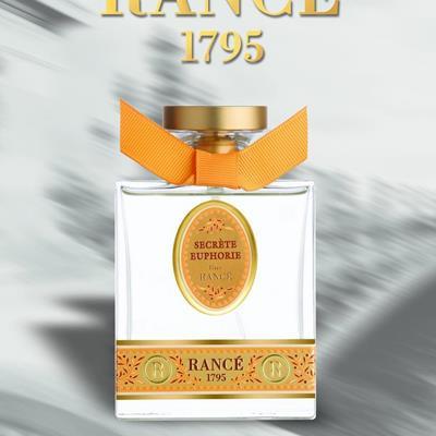 Rance 1795 Secrete Euphorie ا